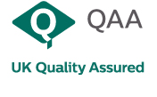 qaa-quality-mark.jpg