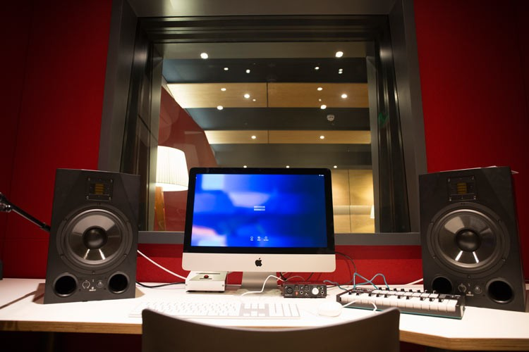 tile-yard-music-production-room-london