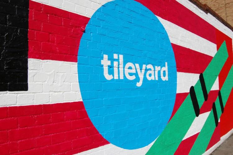 Tileyard Studios