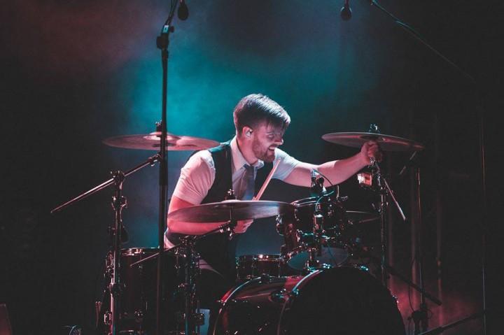 Jack Cowens