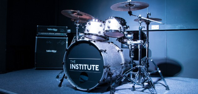 dissertation music technology This page contains links to help anybody interested in studying music psychology since my experience is confined to the uk i will comment on uk courses mostly, but.