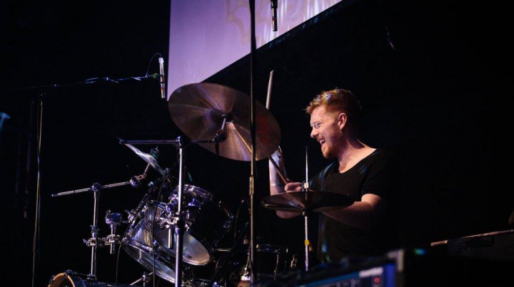 Freshers Showcase | Live Music | ICMP London