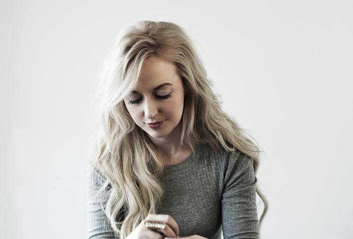 Hannah Rose Platt | Songwriting Tutor | ICMP London