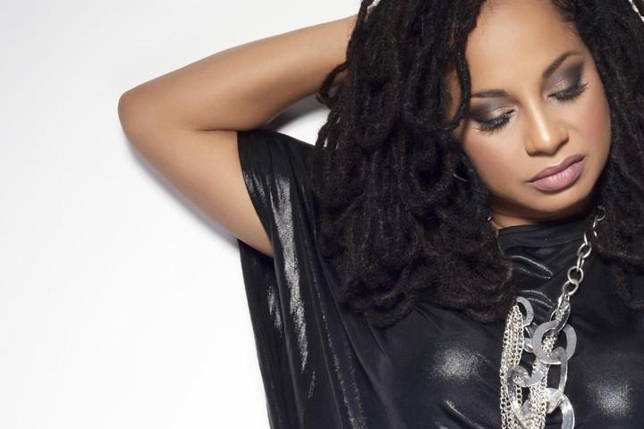 Imaani Saleem | Vocal Tutor | ICMP London
