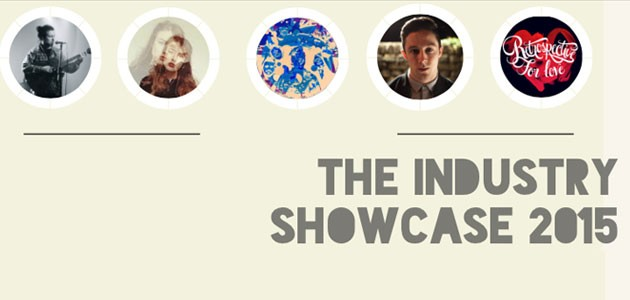 Industry Showcase