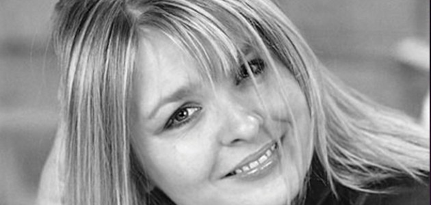 Jenny Howe | Vocal Tutor | ICMP London
