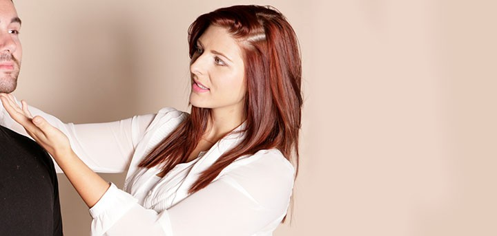 Lucinda Allen | Vocal Tutor | ICMP London