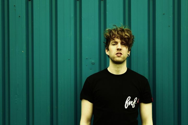 Mike Dignam | Songwriter | ICMP London