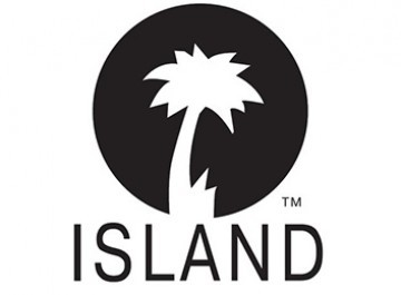 island_records_logo