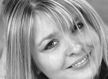 Jenny Howe | Vocal Tutor | ICMP London