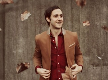Robbie Boyd | Songwriting | ICMP London