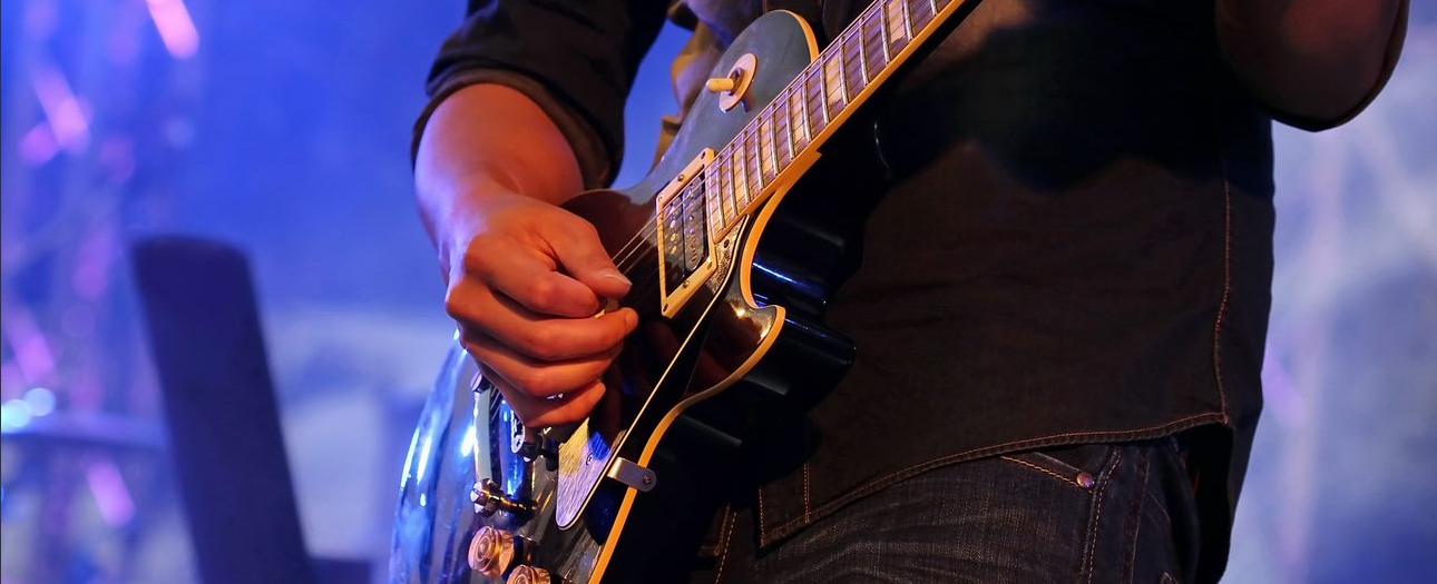 blues_guitar_part_time