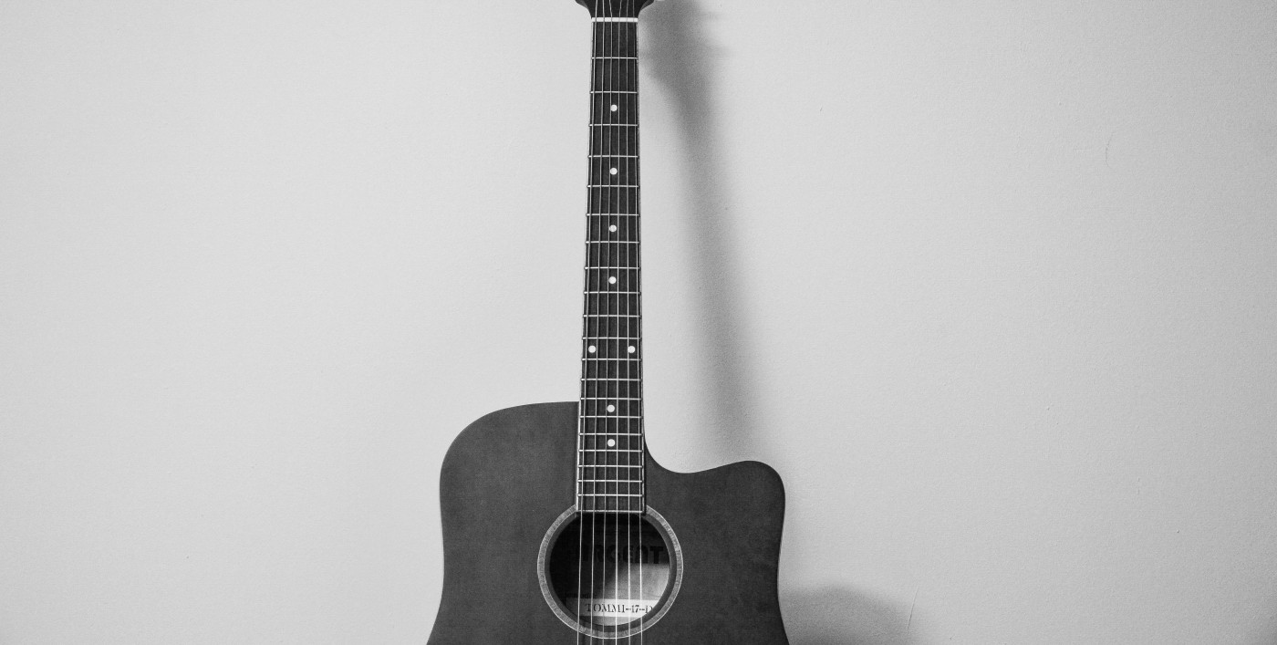 guitar_upright_new