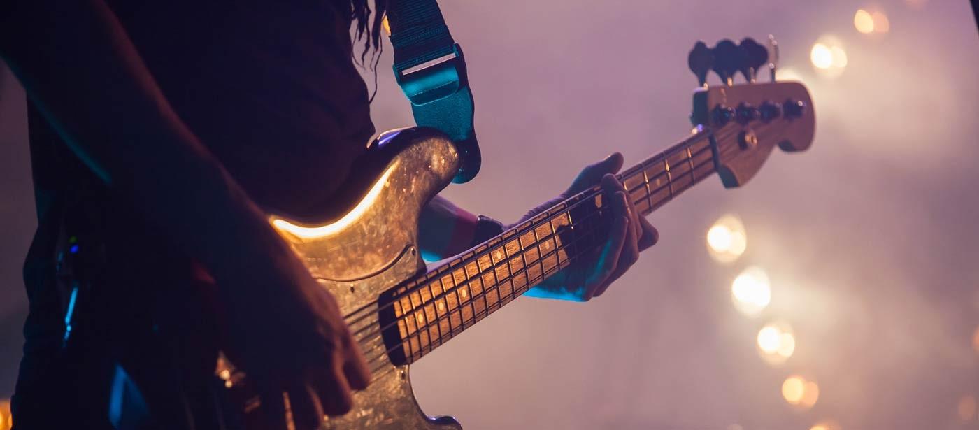 bass-guitar-courses-london_0