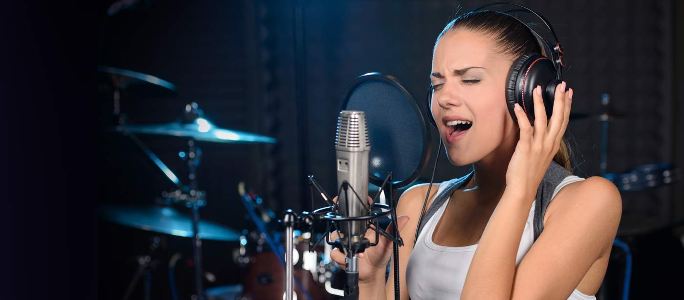 singing-courses-london