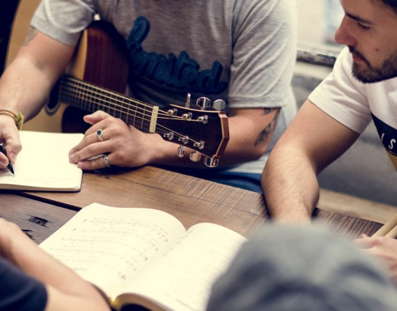 songwriting-evening-course-london